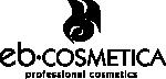 Prodotti per Estetica - EB Cosmetica Torino